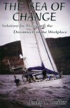 book-seaofchange