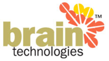 brain-technologies-logo