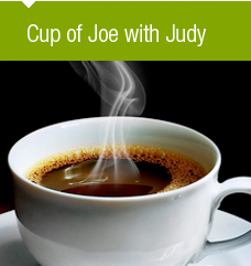 cup-of-joe-with-judy
