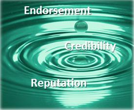 Bad Habits That Can Decrease Your Endorsement